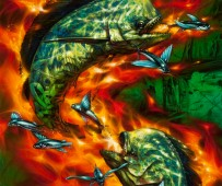 f-out-of-the-fire-mahi-close-up
