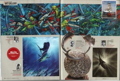 marlin-magazine-gallery-shot