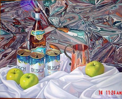 oil-busch-still-life-e-mail